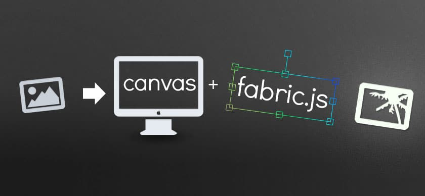 Fabric Js Select Multiple Objects